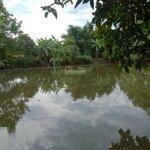 Siêu phẩm đất nghỉ dưỡng tuyệt đẹp tại lương sơn, hòa bình diện tích 13.000m2.