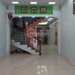 Cần bán căn nhà 4 tầng , mặt tiền 4 5m,diện tích83m2, sđcc, hướng chính nam.