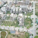đất nền mặt tiền ql3 thị trấn đông anh chỉ 32 triệu/m2. sổ đỏ vĩnh viên. liên hệ: 0974.426.974