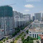 Cho thêu sàn văn phòng hạng a tại times city 458 minh khai -hn. liên hệ: 0978764669