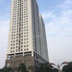 Chung cư icid complex lê trọng tấn 83m² 3pn