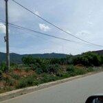 đất bán tại hòa thạch quốc oai 100m2