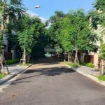 Chính chủ cần bán biệt thự 180m2 khu sunnny garden city. hướng tây bắc. sổ đỏ chính chủ