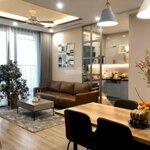 Cho thuê chung cư hà nội center point, 2 - 3 phòng ngủđồ cơ bản hoặc đủ đồ, 12 triệu/th. liên hệ: 0373.924.996