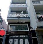 Cho thuê căn hộ nqy bình tân diện tích: 34m2 mới 100%
