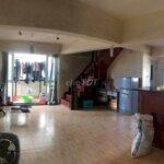 Chính chủ cho thuê căn hộ chung cư 100m đường tờng