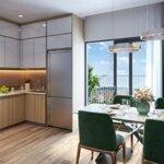 Chỉ từ 230 triệu sở hữu căn hộ 2 pn tại trung tâm tp thái nguyên, sinh lời ngay, chuẩn singapore lh: 0914.989.087