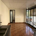Cho thuê nhà 2 tầng mới xây, ô tô đỗ cửa 30m2x2 tầng,đại đồng vĩnh hưng, hoàng mai 5,5 tr
