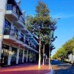 Khu Đại Đô Thị Mekong Centre