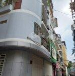 Bán Nhà Ngõ 99 Xuân La - Ngõ Thông Võ Chí Công - Lô Góc - Ô Tô Đỗ Cửa - Diện Tích: 50M2 Mt8M