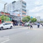 Đất Xây Tháp Trọ - 1112 Huỳnh Tấn Phát, P Tân Phú, Quận 7