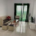 Cần cho thuê căn hộ chung cư hope residence