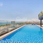 Cần bán các khách sạn khu vực ven biển đà nẵng, liên hệ: 0932560868
