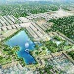 đất nền dự án kdc cao cấp hamilton garden