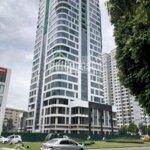 Cho thuê sàn văn phòng hạng a tại times city 458 minh khai _ hbt _hn. liên hệ: 0978764669