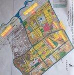 A.Đất Rạch Giá 590 triệu, đường nhựa, sau chợ 30/4, tặng 2 chỉ vàng, CK 5%LH 0919 919 503
