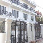 Nhà ĐẸP + SANG tại Vân Tra, An Đồng, An Dương, Hải Phòng.