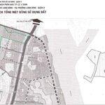 Đất Trồng Cây Nguyễn Xiển Quận 9 Giá 1 Triệu/M2