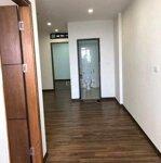 Cần bán căn hộ chung cư lộc ninh singashine
