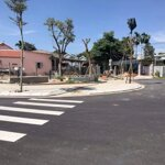 Mở bán phân khu đẹp nhất dự án mega city kontum- sát công viên- giá chỉ 2, 5 triệu/ m2- sổ đỏ 0768470056