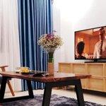 Cho thuê chung cư lô 27 lê hồng phong , 2 phòng ngủ, giá bán 10 triệu