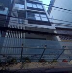 Siêu phẩm_6 tầng_vạn bảo_ô tô vào nhà_chỉ 30m ra đường ô tô tránh.
