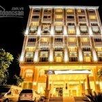Khách sạn 7 tầng - phú quốc marina square bim bãi trường - bán cắt lỗ 1tỷ căn góc mặt regent 6*