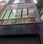Gần phố,tặng nội thất đẹp nghi tàm 25m 4 tầngchỉ 2.5tỷ