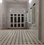Nhà tây sơn 40m2x 3 tầngô tô đỗ cửa đủ đh nl giá bán 15 triệu