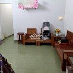 Nhà nguyên căn nhỏ xinh 80m2,sạch đẹp, khu an ninh