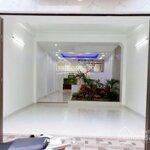 Bán nhà đường nguyễn văn linh thiết kế sang xịn mịn giá yêu thương liên hệ: 0947814199