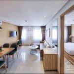 Bán khách sạn 3 sao mặt tiền đường hà bổng, phường phước mỹ, q.sơn trà