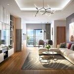 đầu tư căn hộ cao cấp cho thuê 2 phòng ngủthái nguyên