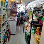 Căn hộ giá rẻ chính sách ưu tiên cho người nghèo
