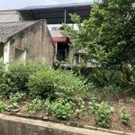 Bán nhà chợ dốc hanh, tổ 12 phường trung thành, tp thái nguyên, thái nguyên