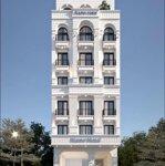 đất nha trang phù hợp xây khách sạn, căn hộ