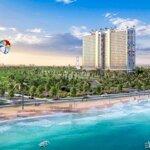 Mở bán bất động sản mặt biển bảo ninh - quảng bình
