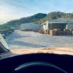 Cần bán gấp nhà xưởng trên trục chính ra cảng quy nhơn từ kcn becamex, kcn long mỹ. liên hệ: 0906.92.6286