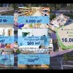 Chung cư cao cấp tiêu chuẩn singgapore tại tp thái nguyên thanh toán trước 250 triệu . liên hệ:0972658714
