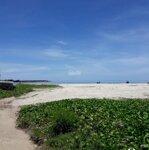 Bán đất khu du lịch nghỉ dưỡng vịnh triều dương. lô đất nằm ngay khu view biển, đẹp, giá hợp lí
