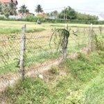 Bán đất huyện tân hiệp 541m² chính chủ có sổ