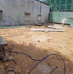 Bán lô đất ba lá k85 oto nguyễn chánh