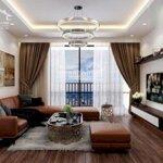 Cho thuê 2 căn hộ cc intracom riverside diện tích: 60m2, 70m2, cbchủ đầu tưvà đủ đồ, 4 - 8 triệu/th. liên hệ: 0982848648