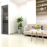 Cho thuê căn hộ chung cư hồng mai -đầy đủ tiện ích