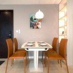 Cần cho thuê căn hộ 100m a10 hadico giá bán 11 triệu/th