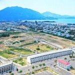 đất nền quận liên chiểu homeland centralpark 100m²