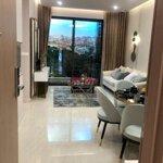 Bán ch quận 6 56m² 2 phòng ngủmt hồng bàng