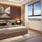 Căn hộ cao cấp chung cư tecco elite city 72m² 2pn
