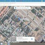 Bán đất nền dự án tại đường 5, liên chiểu, đà nẵng diện tích 100m2 giá bán 2.6 tỷ