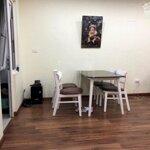 Cho thuê căn chung cư thanh hà cienco5 giá bán 5 triệuieu/th gần trường học liên cấp tuệ đức.
